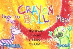 crayon-ball-1