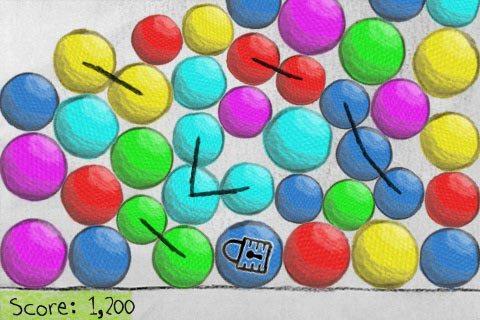 crayon-ball-3