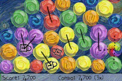 crayon-ball-4