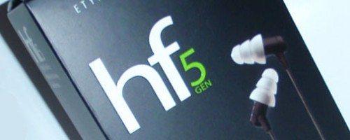 etymotic_hf5-fp