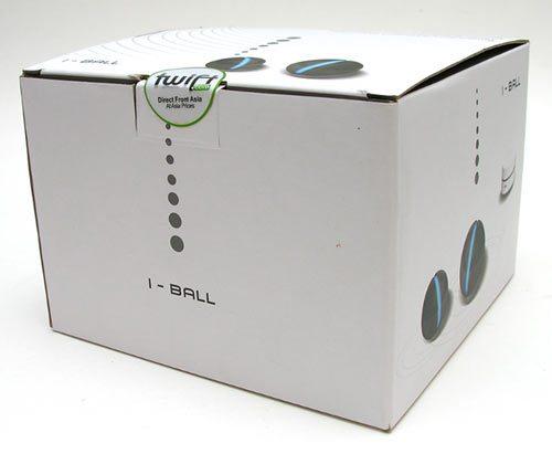 iball-speaker-1