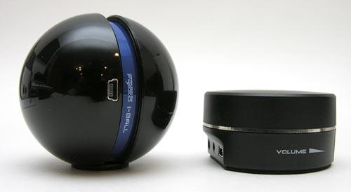 iball-speaker-3