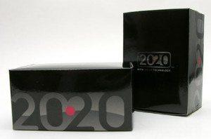 ibeam-2020-1