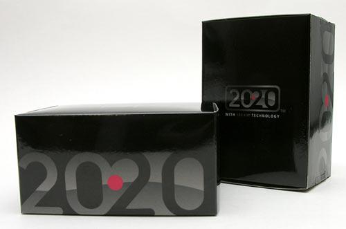 ibeam-2020-11