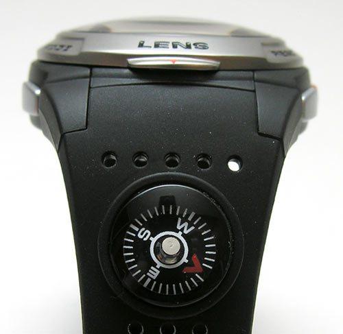 ibeam-2020-9