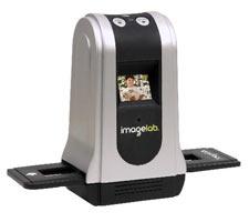imagelab-scanner