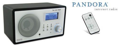 livio-radio