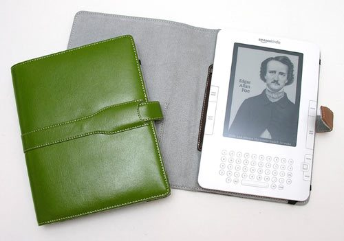 medge-kindle-12