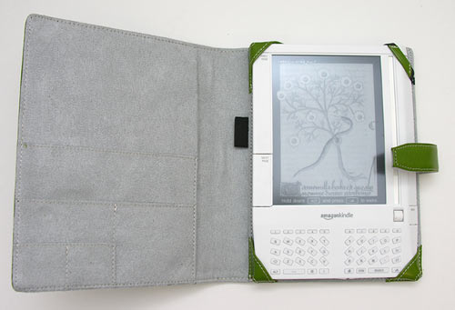 medge-kindle-9