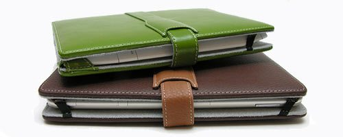 M-edge Kindle Covers Review – The Gadgeteer