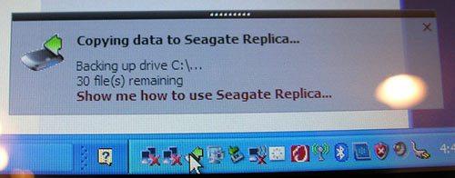 seagate-replica-12