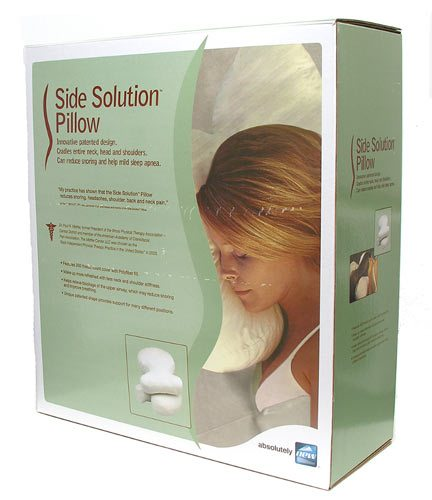 side-solution-pillow-1
