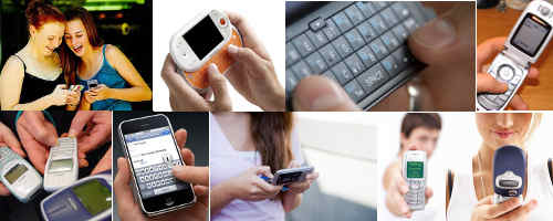 texting-fp