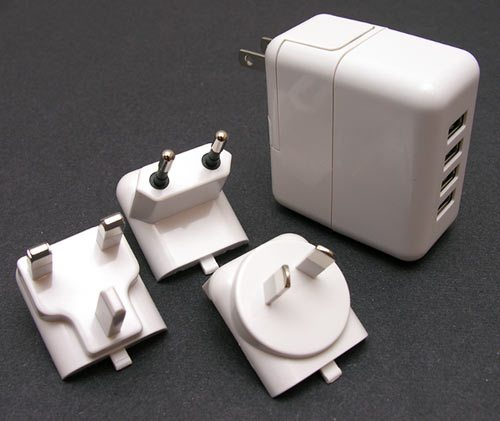 travel-charger-1