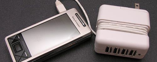 travel-charger-fp