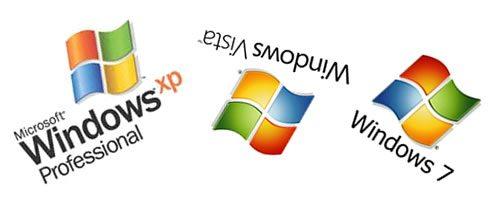 Windows xp drivers for mac