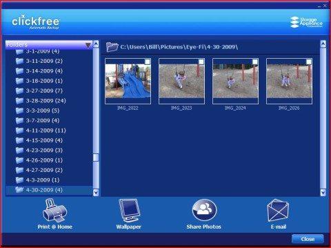 captureshowphotos-medium-web-view