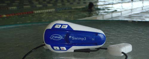 finis_swimp3-1