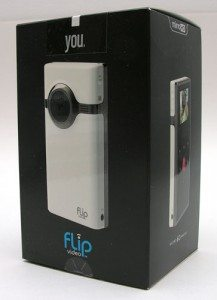 flip-minohd-1