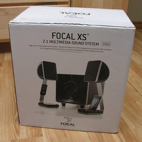 focal-xs-1