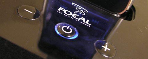focal-xs-13