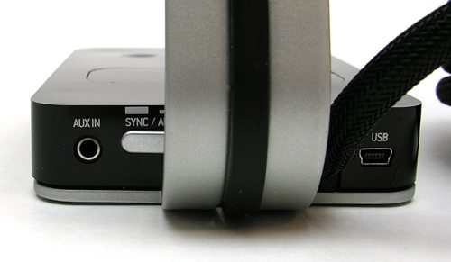 focal-xs-4