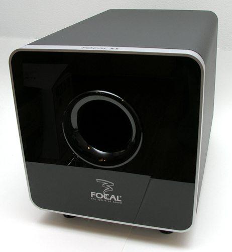 focal-xs-7