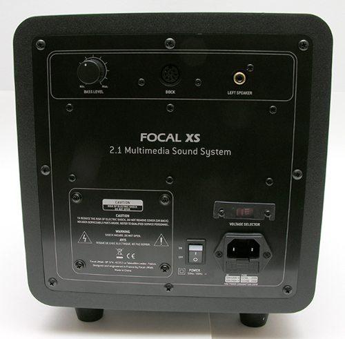 focal-xs-8