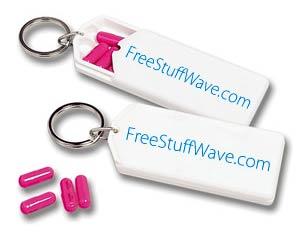 free-keychain-pillbox