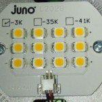 juno_ledcanned-1