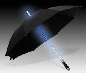 lightsaber-umbrella