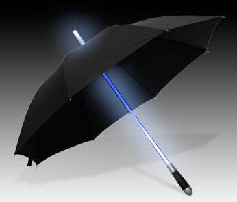 lightsaber-umbrella