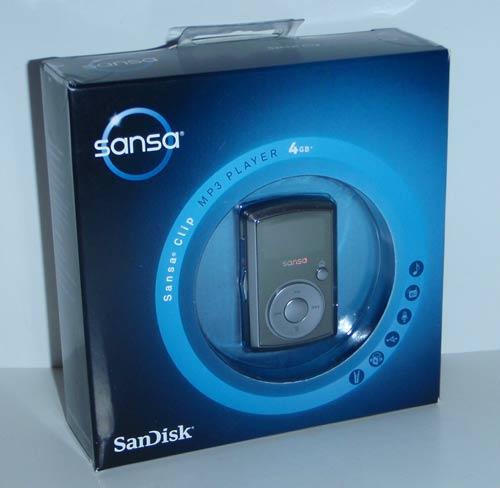 sandisk_clip-2