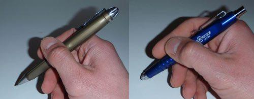 surefire_pens-2