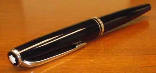surefire_pens-montblanc1