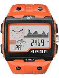 timex-ws4