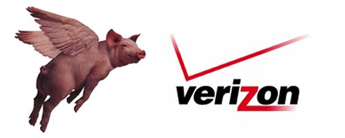 verizonpigs