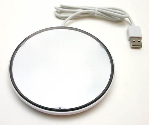 violet-mirror-3
