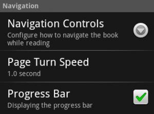 and_ald_settingsnavigation