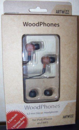 artwizz-headphones21
