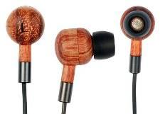 artwizz-woodphones1