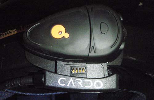 cardo_q2ms-12