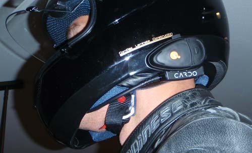 cardo_q2ms-15