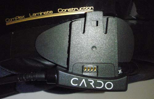 cardo_q2ms-7