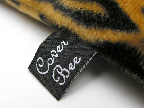 coverbee-fp