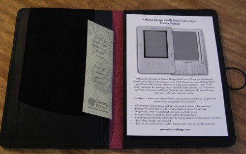 geardiary_oberon_design_kindle2_04-500x313