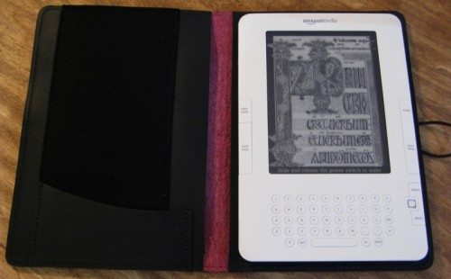 geardiary_oberon_design_kindle2_10-500x310