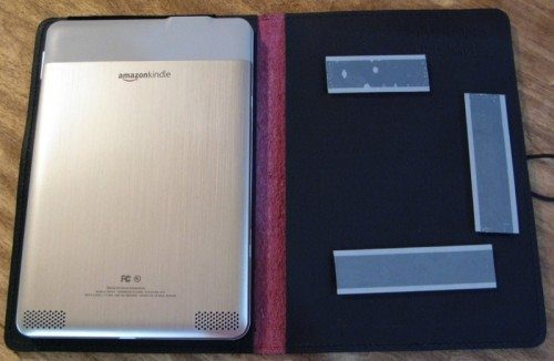 geardiary_oberon_design_kindle2_11-500x326
