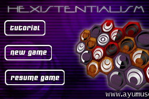 hexistentialism-1