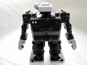 isobot-back